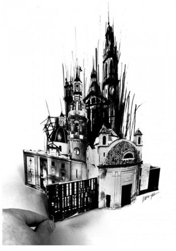 architectures D